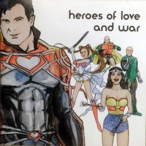 HeroesOfLoveAndWar